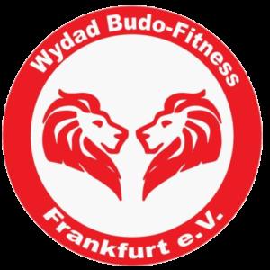 https://wydad-budo.fitness/wp-content/uploads/2020/04/logo-wydad-trans-500x532-1-e1590413258512-300x300.png
