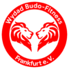 //wydad-budo.fitness/wp-content/uploads/2020/10/last-3-1-e1602880898682.png